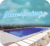 Bluespring